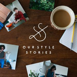 Our Style Stories