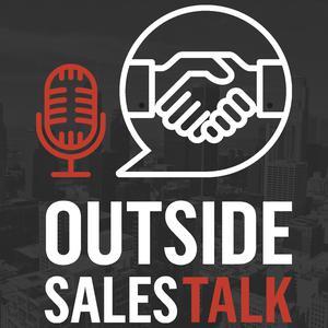 Outside Sales Talk