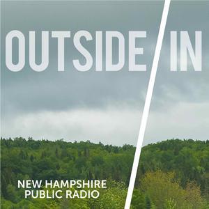 New Hampshire Public Radio / Panoply