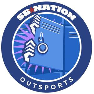 Best Sexuality Podcasts (2019): Outsports Radio