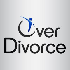 Over Divorce - Divorce, breakups and separation recovery podcast