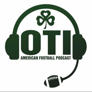 Best NFL Podcasts (2019): Overtime Ireland NFL Podcast