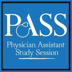 Best Medicine Podcasts (2019): PA Study Sesh