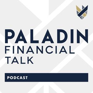 8 Must-Know Social Security Rules - PALADIN FINANCIAL TALK (podcast