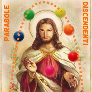 parabole discendenti 3O7Rm0 1Yqn Il Figliol Prodigo con parole sue