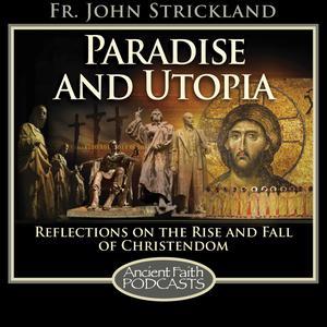 Paradise and Utopia
