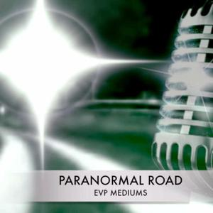Best Other Podcasts (2019): Paranormal Road