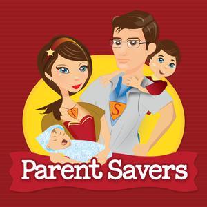 Parent Savers