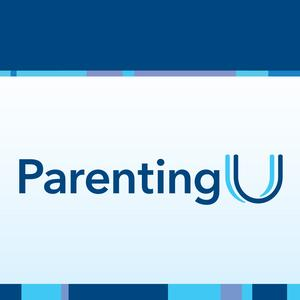 Best Parenting Podcasts (2019): ParentingU