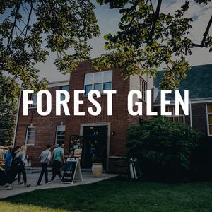 Park Forest Glen