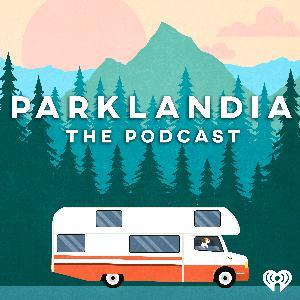 Best Society & Culture Podcasts (2019): Parklandia