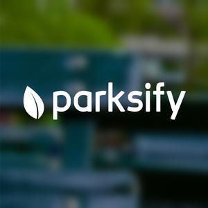 Parksify Podcast