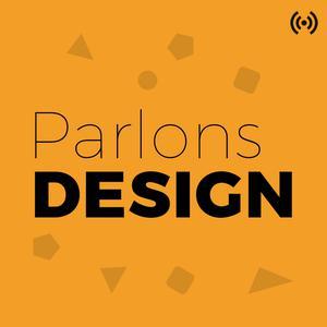 Parlons Design