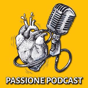 passione podcast officineme RPy z98N3Kq Gli Ascoltabili: Giacomo Zito parla del suo network di podcast d'autore