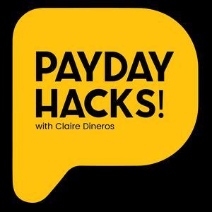 PaydayHacks
