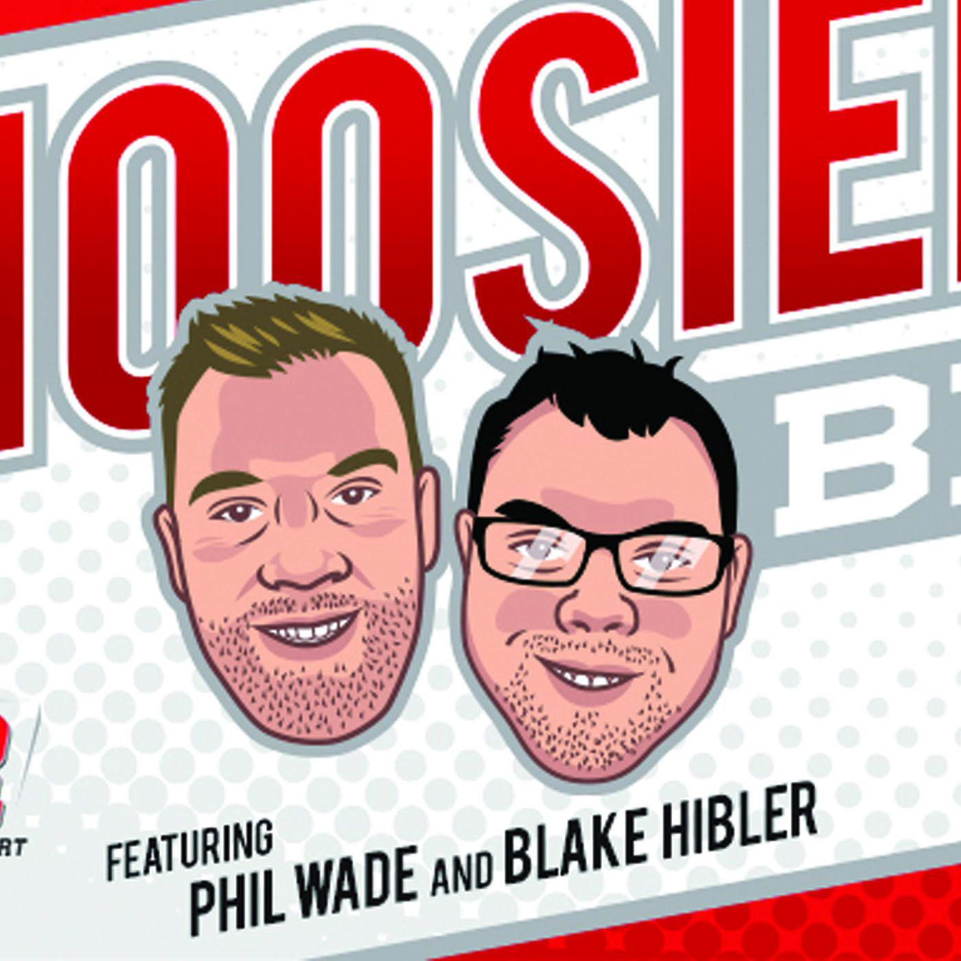 PBR Indiana Podcast - Phil Wade | Listen Notes