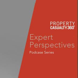 Best Business News Podcasts (2019): Property & Casualty 360 Perspectives