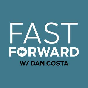 PCMag - Fast Forward with Dan Costa