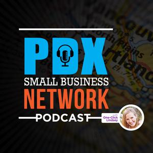 PDX Small Business Network