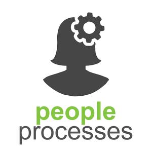 Best Non-Profit Podcasts (2019): People Processes