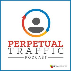 Perpetual Traffic