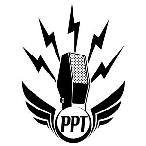 Best Comedy Interviews Podcasts (2019): Person Place Thing with Randy Cohen