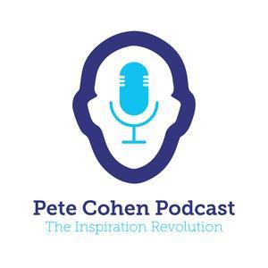Pete Cohen Podcast