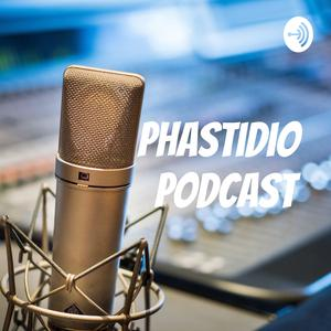 phastidio podcast mario seminerio fID3WjhZebq FCA dice addio all'Italia?