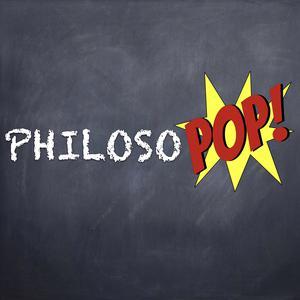 PhilosoPOP!