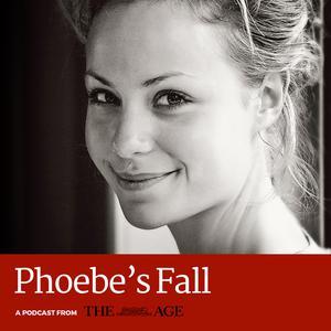 Phoebe's Fall
