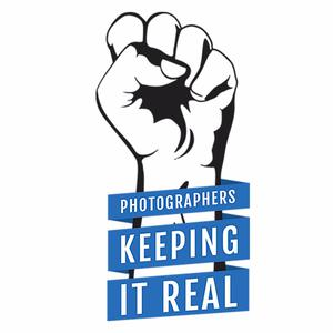 Photographers Keeping it Real