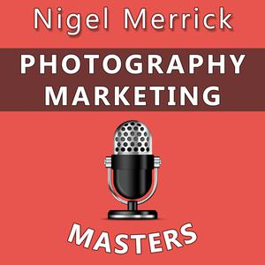 Photography Marketing Masters