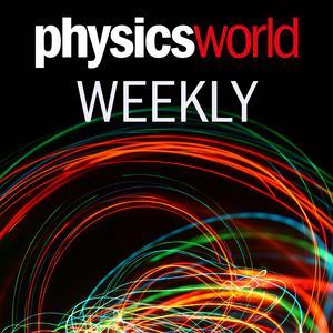 Physics World