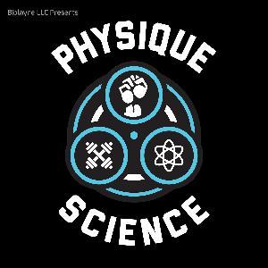 Physique Science Radio