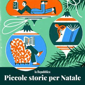 piccole storie per natale tAUpVC5uYrR Le piccole storie di Natale - Virginia Woolf