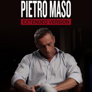 Pietro Maso racconta la sua strage
