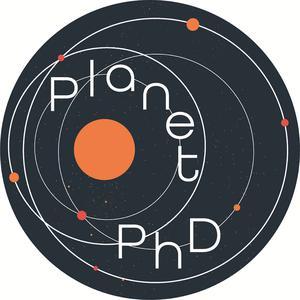 Planet PhD
