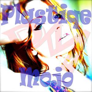 Top 10 podcasts: Plastiqe Mojo EDM & Pop Music