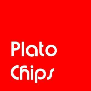 Plato Chips