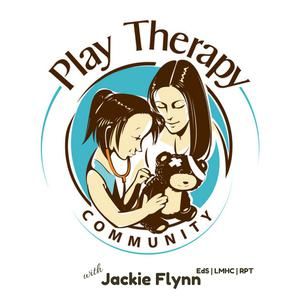 Play Therapy Community  Inspiration, Information, & Connection for Child Therapists Around the World | ADHD, Autism Spectrum Disorder, Oppositional Defiant Disorder, Child Parent Relationship Therapy, School Counseling Behavior Therapy, Sandtray Therapy,