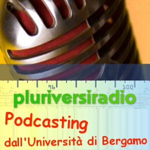 Best Higher Education Podcasts (2019): Pluriversiradio