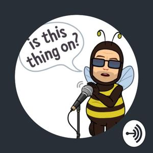 Pod Save the Bees