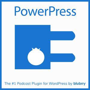 Podcast – Architect Exam Prep