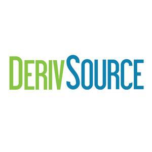 Best Business News Podcasts (2019): Podcast – Derivsource