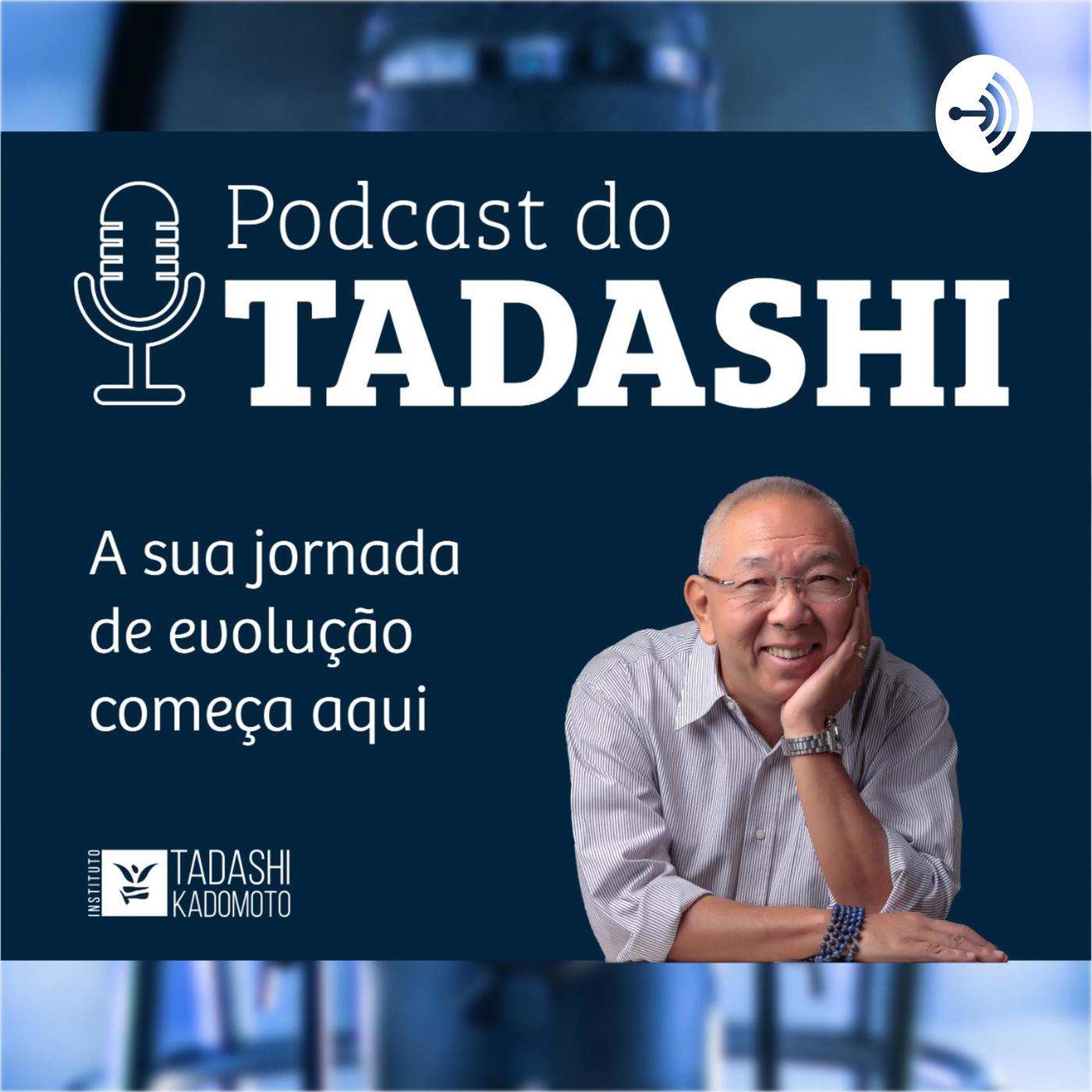 Oracao Celta Do Amor Podcast Do Tadashi Listen Notes