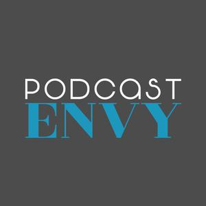 Best How To Podcasts (2019): Podcast Envy
