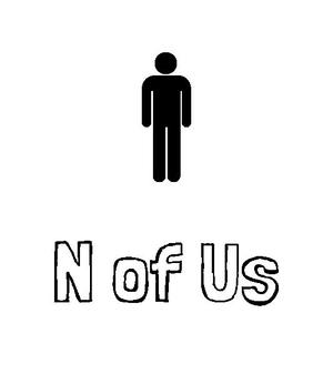 Podcast - N of Us