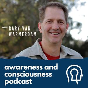 Podcast – Pathway to Happiness