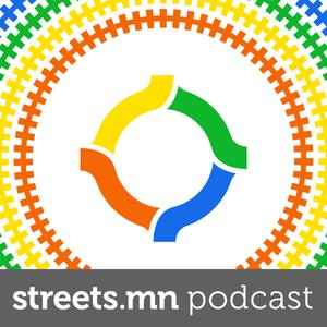 Podcast – streets.mn