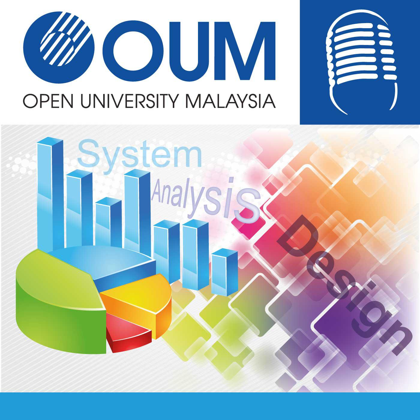 Podcast System Analysis And Design Open University Malaysia Listen Notes